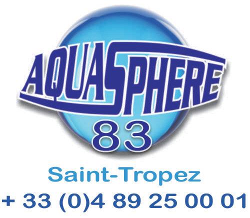 Aquasphere83