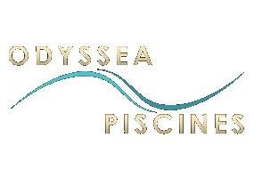 Odyssea Piscines
