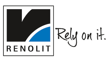 Renolit Touch
