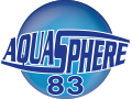 Aquasphère 83 St-Tropez